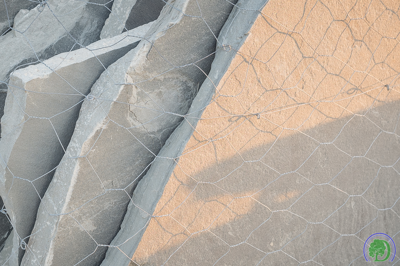 Flagstone_Closeup