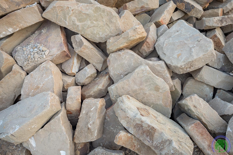 _Material, Builder, Millsap, Overall_22.jpg