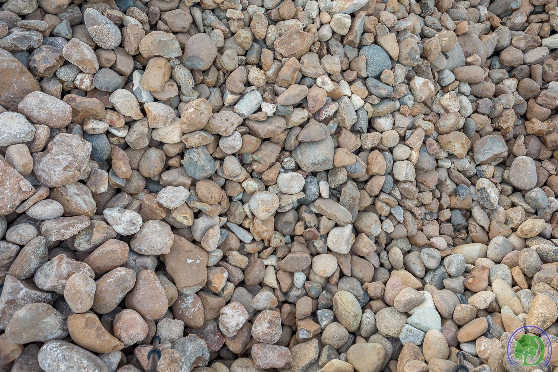 Bravos River Rock_Large