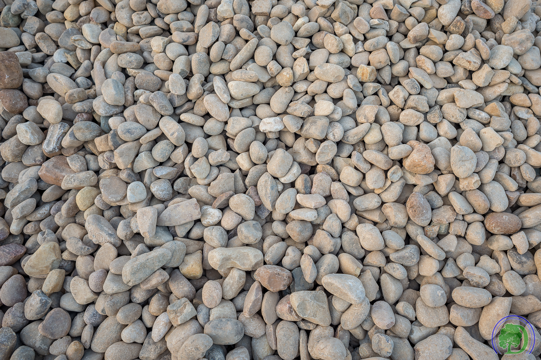 Bravos River Rock_Medium