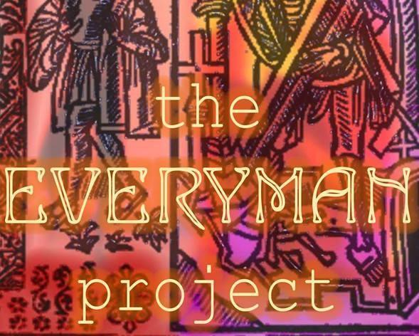 the EVERYMAN project