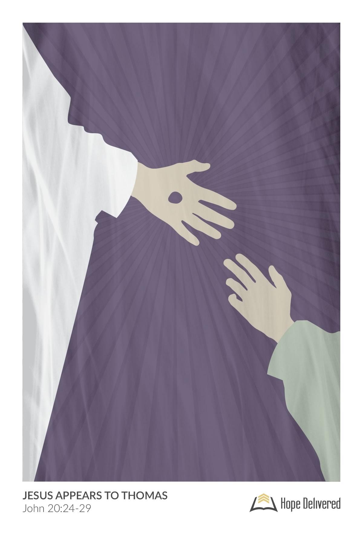 HopeDelivered-ChadLanghoff-ModernBibleArt-ArtPrints-GicleePrint-MinimalistPoster-BibleStory-MinimalistArt-Genesis-FullSeries-MiniPrint-Jesus-Easter-HeIsRisen-Resurrection-ResurrectionofJesus-0005-photo.jpg