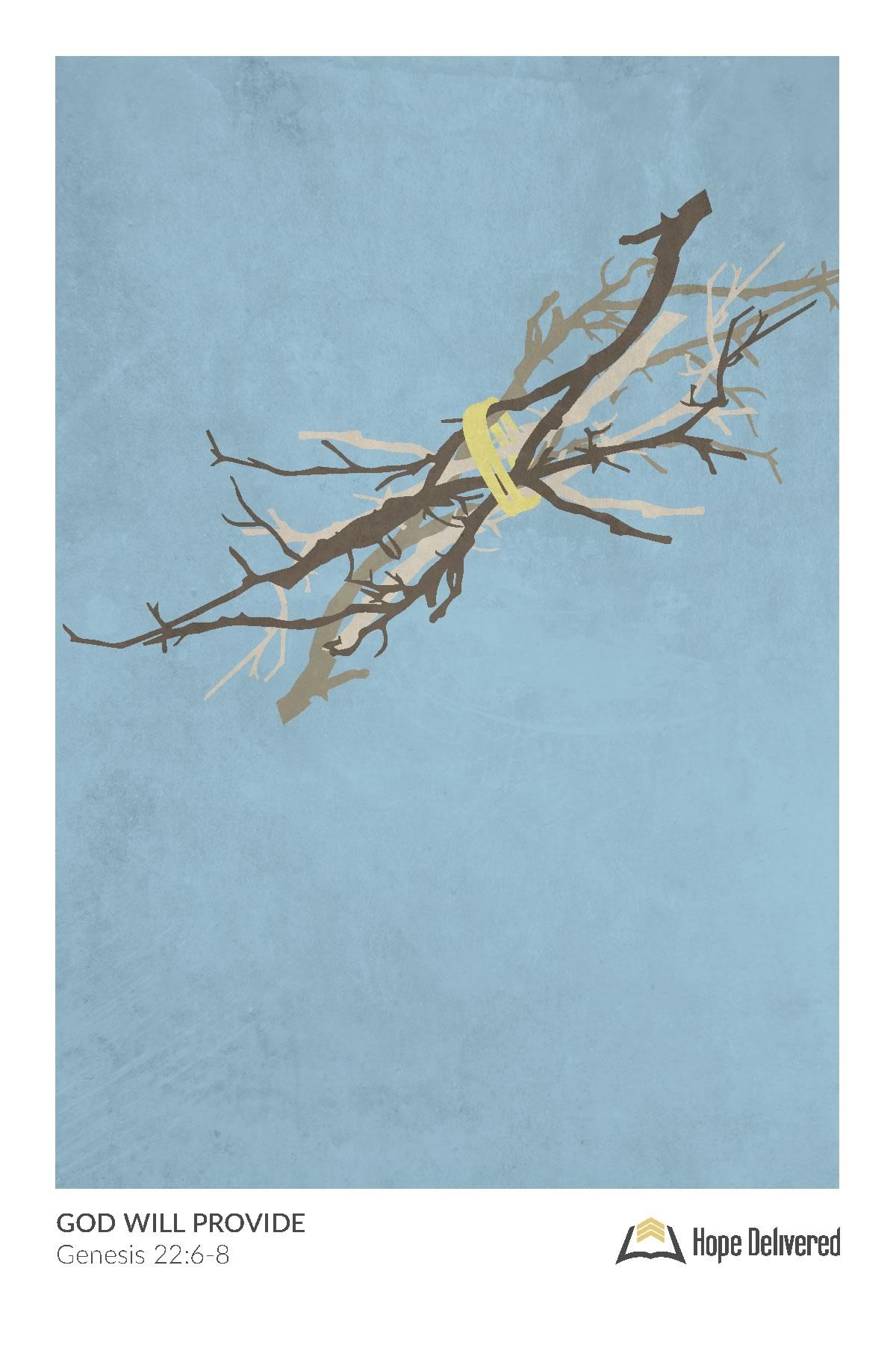 HopeDelivered-ChadLanghoff-ModernBibleArt-ArtPrints-GicleePrint-MinimalistPoster-BibleStory-MinimalistArt-Genesis-FullSeries-MiniPrint-Abraham-0009-photo.jpg