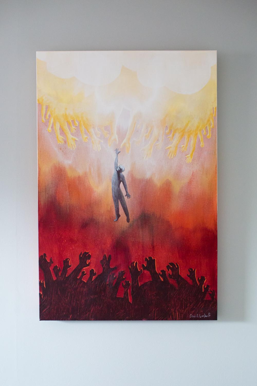 HopeDelivered-ChadLanghoff-Painting-ModernBibleArt-MinimalistPainting-BibleStory-MinimalistArt-CustomPaintings-TheDailyDecision-1-photo.jpg
