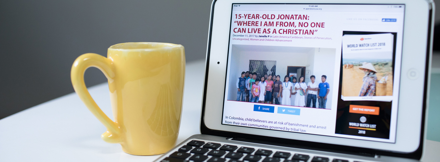 HopeDelivered-blog-StoryOfHope-Jonatan-OpenDoors-PersecutedChristians-blog-image.jpg