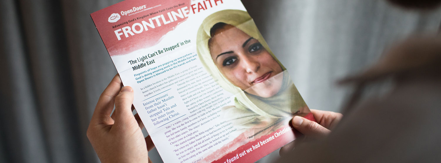 HopeDelivered-blog-StoryOfHope-Tala-OpenDoors-PersecutedChristians-photo.jpg