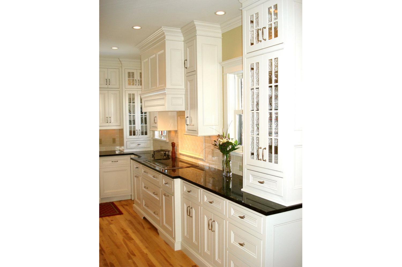 MB-kitchen-6.jpg