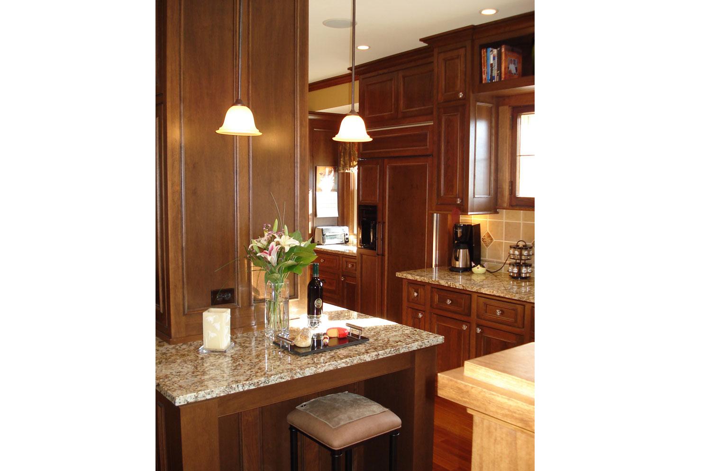 MB-Kitchen-7.jpg