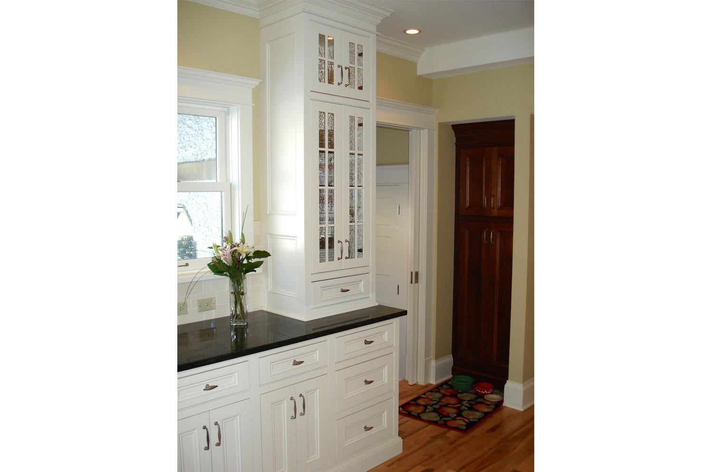 MB-kitchen-5.jpg