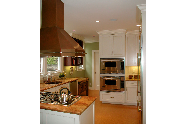MB-kitchen-4.jpg