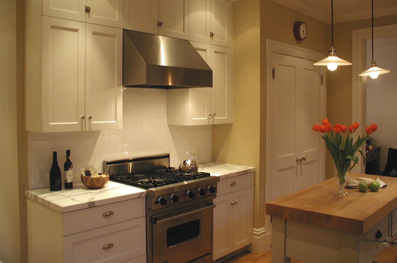 MB-Kitchen-1.jpg