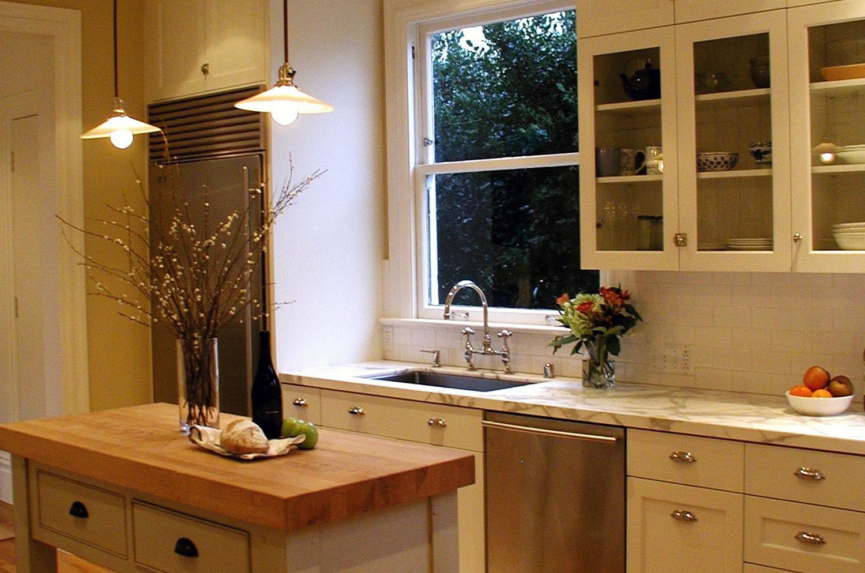 MB-Kitchen-2.jpg