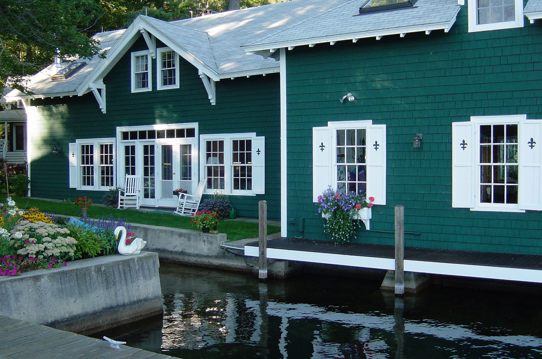 MB-boathouse-8.jpg