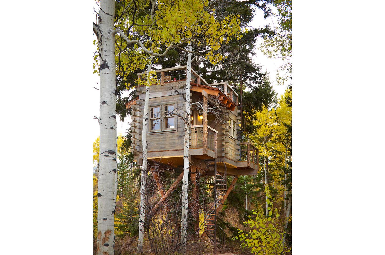 MB-Vail-Treehouse-2.jpg