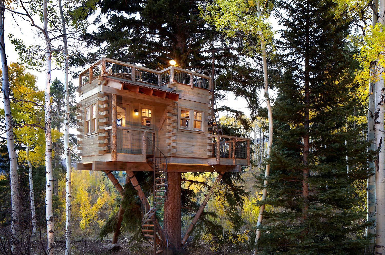 MB-Vail-Treehouse-1.jpg