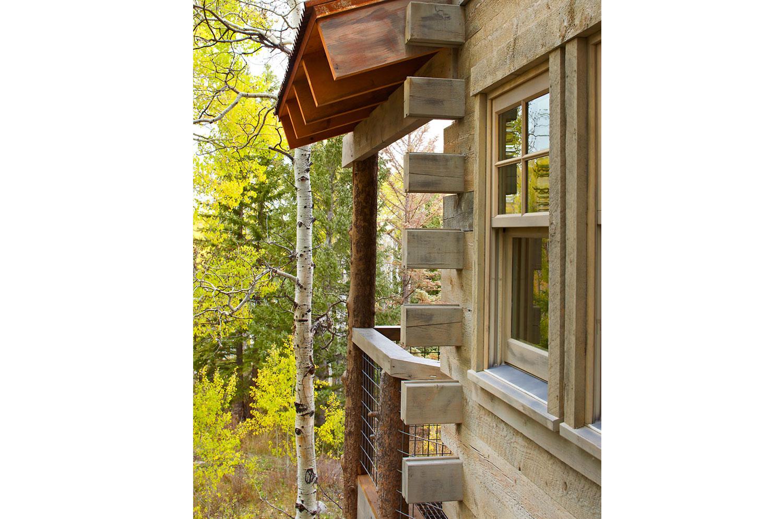 MB-Vail-Treehouse-4.jpg