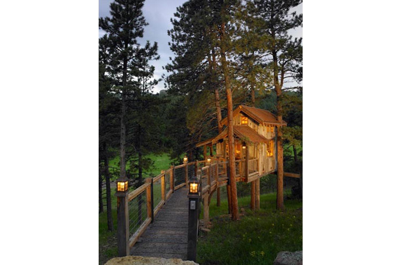 MB-Evergreen-Treehouse-7.jpg