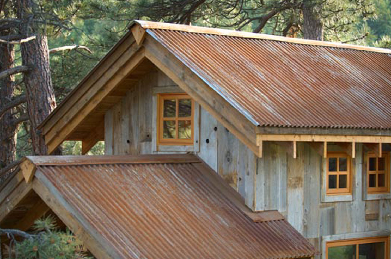 MB-Evergreen-Treehouse.jpg
