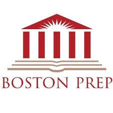 Boston Prep.png