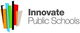 Innovate logo.jpeg