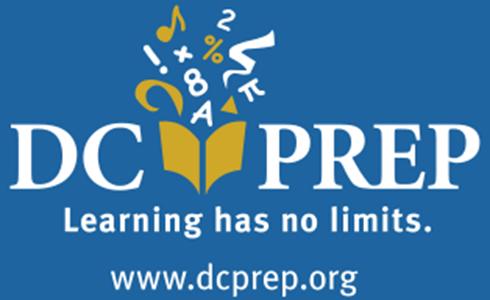 DC_Prep_Logo_-_Blue.png