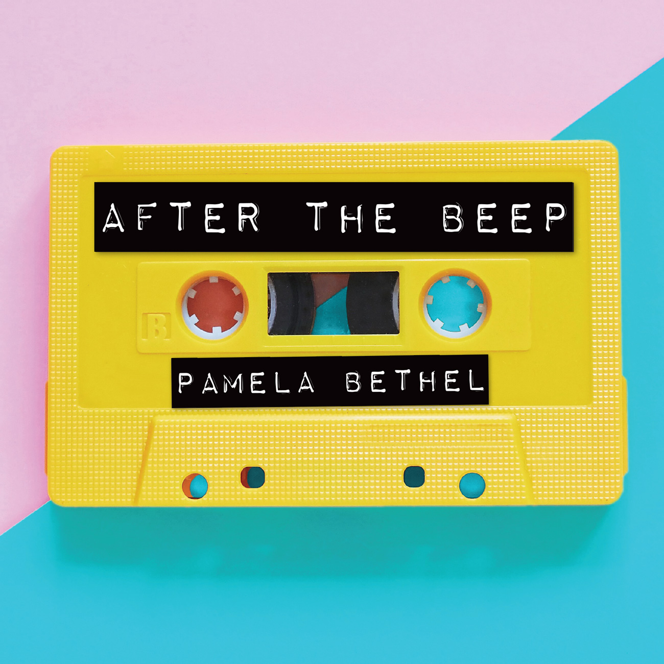 After_the_Beep_title_graphic_WEB_650px@2x.jpg