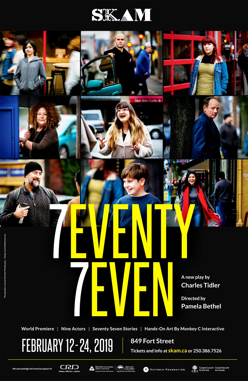 7eventy7even+Poster-final.jpg