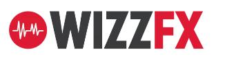 wizzfx_littlemonstermedia.co.uk
