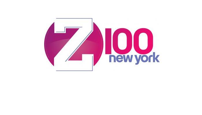 z100_logo