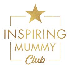 Inspiring_Mummy_Club_LMM