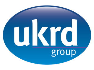 UKRD Group logo.png