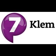p7_klem_weiss184x184.png