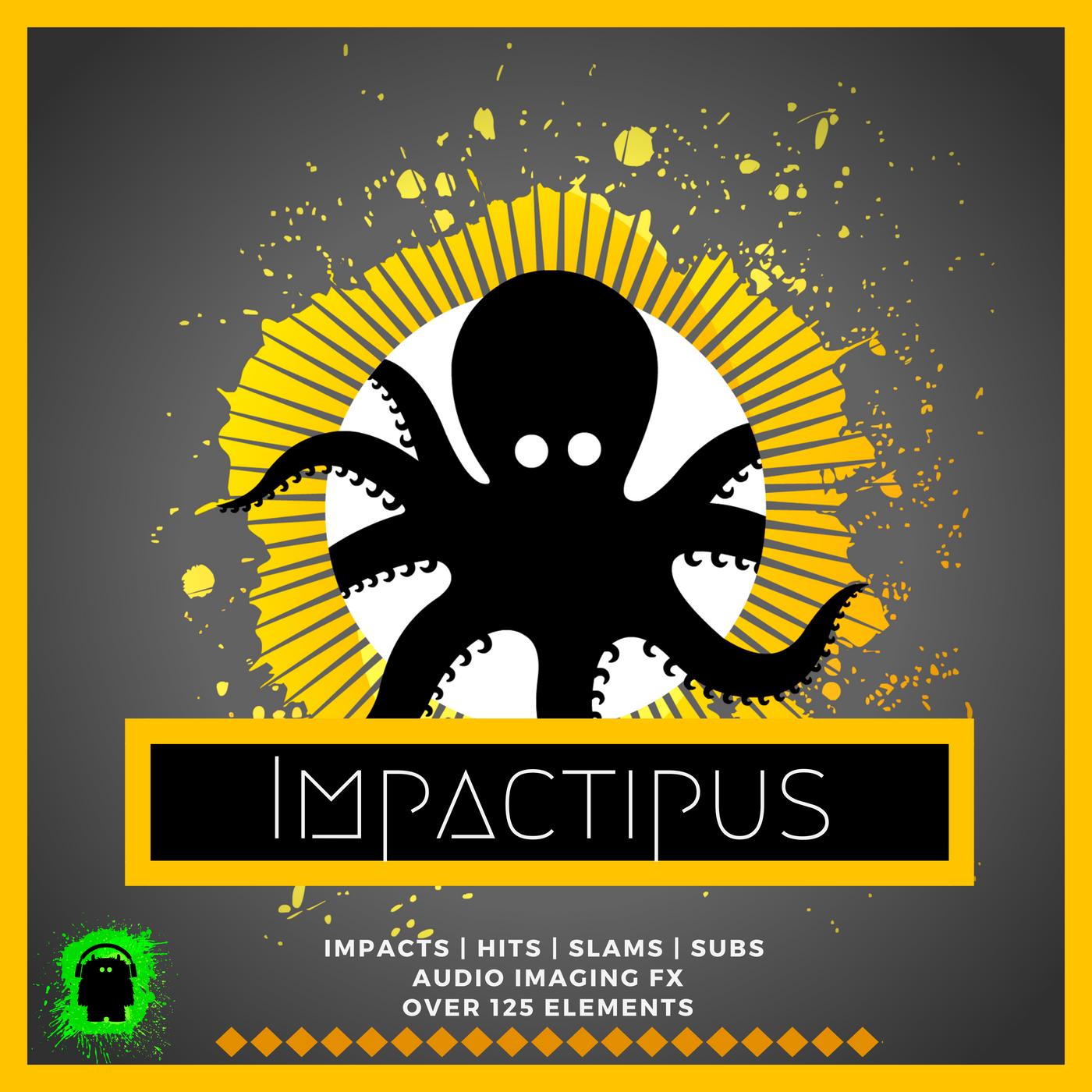 Impactipus Artwork.png