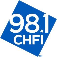 CHFI.jpg
