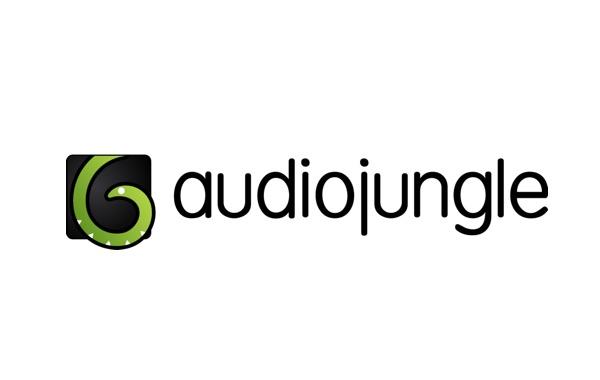 audiojungle.jpeg