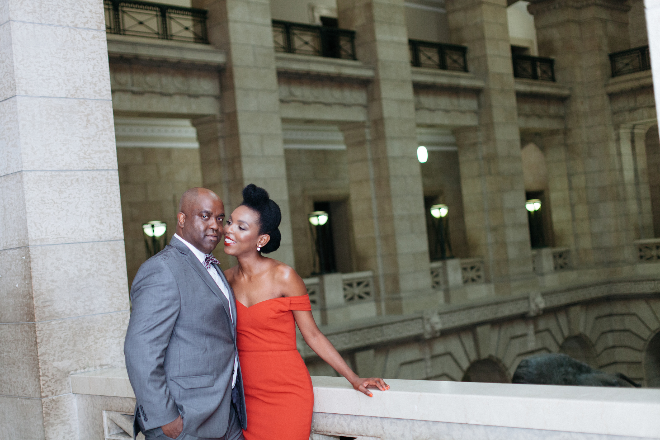 Vee and Greg-117.jpg