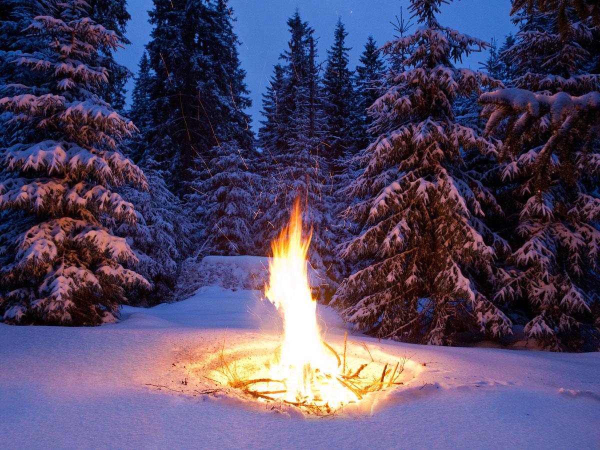 winter-solstice-celebrations (1).jpg