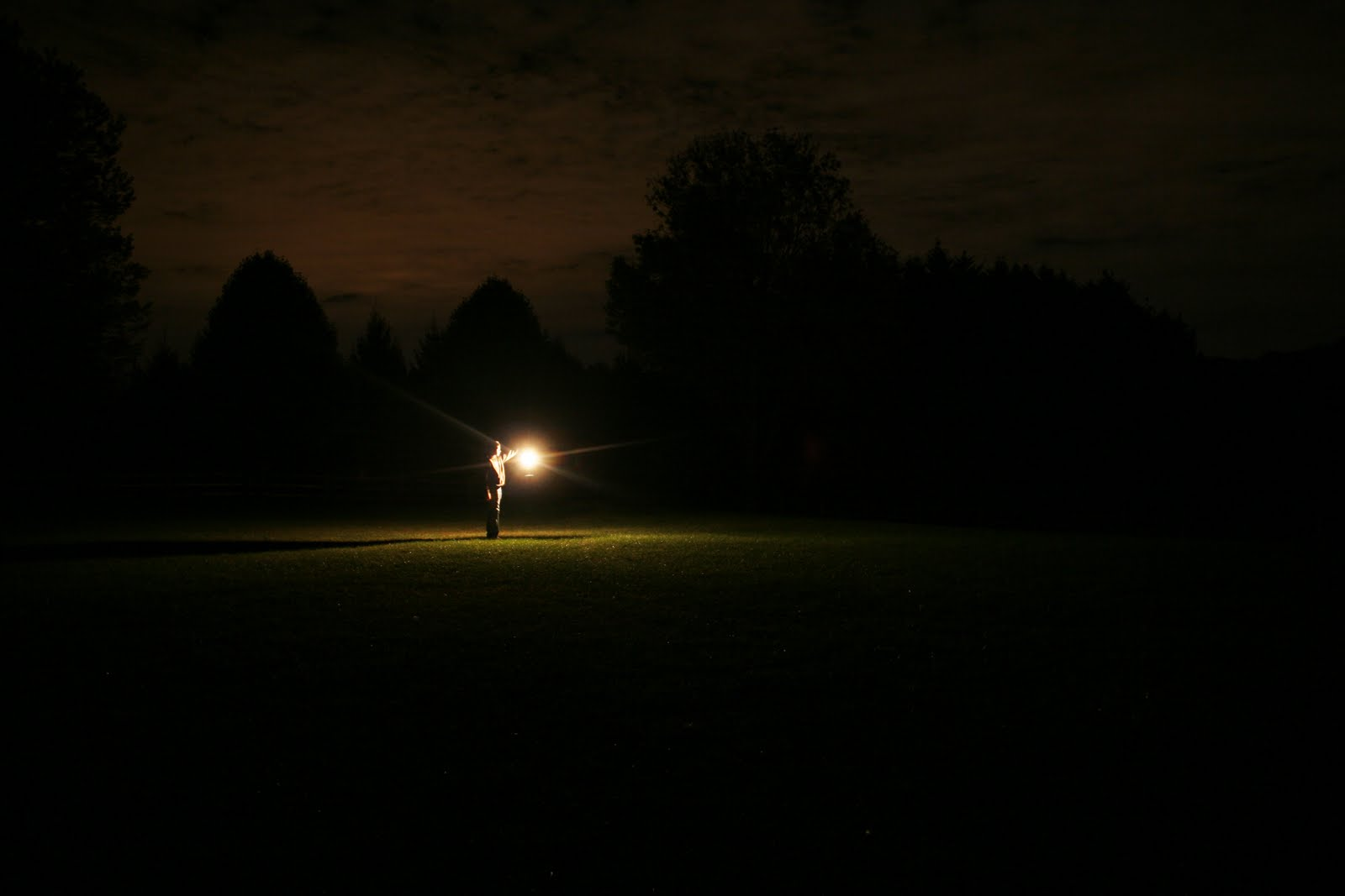 light_in_dark.jpg