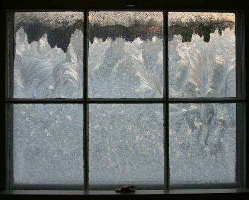 frost_on_window.jpeg