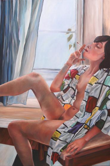 madonna-with-cigarette.jpg