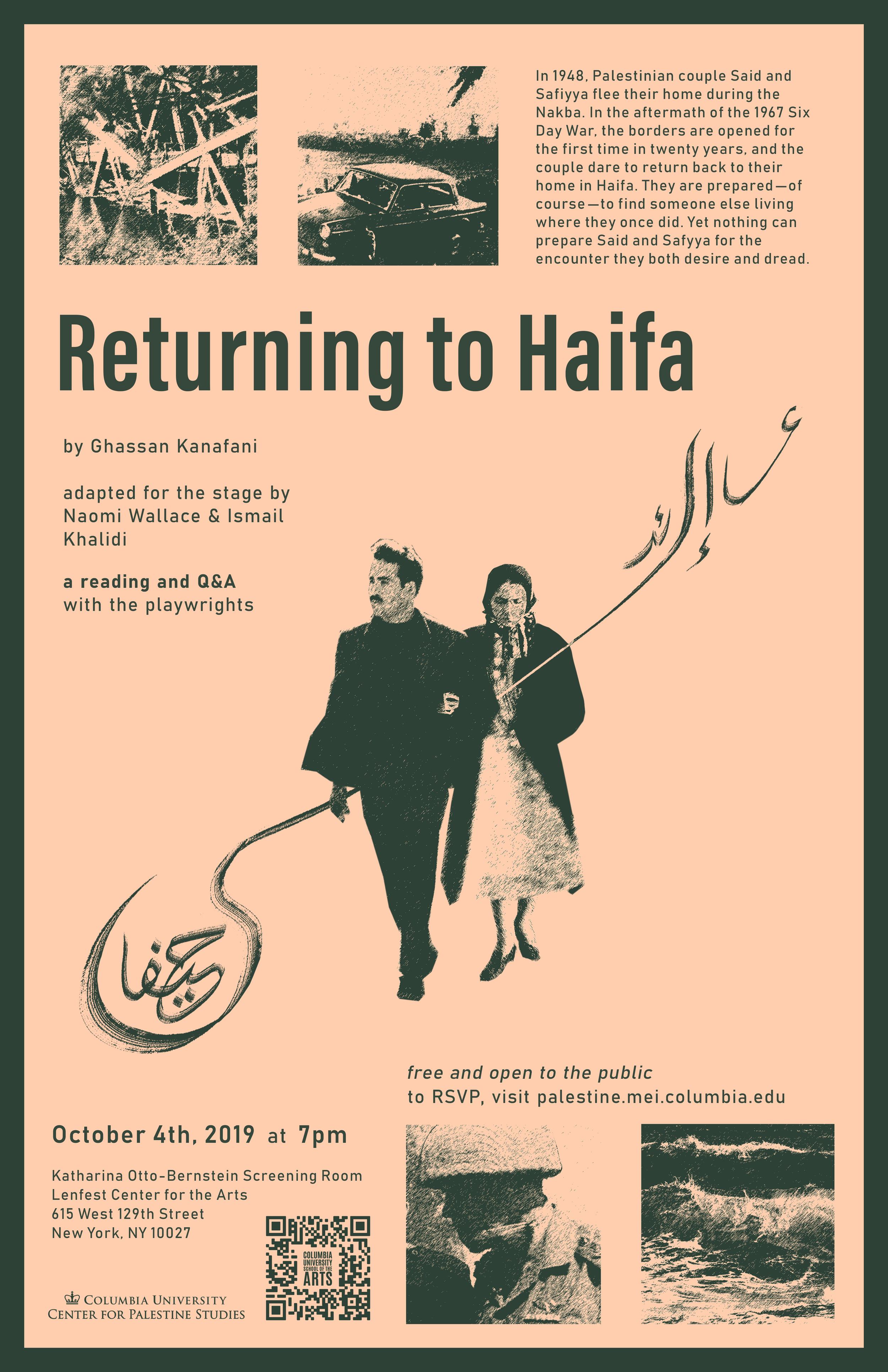 RETURNING TO HAIFA 09 11 2019 v2.png