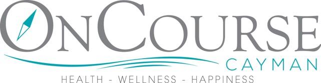 OnCourse Cayman Logo.jpg