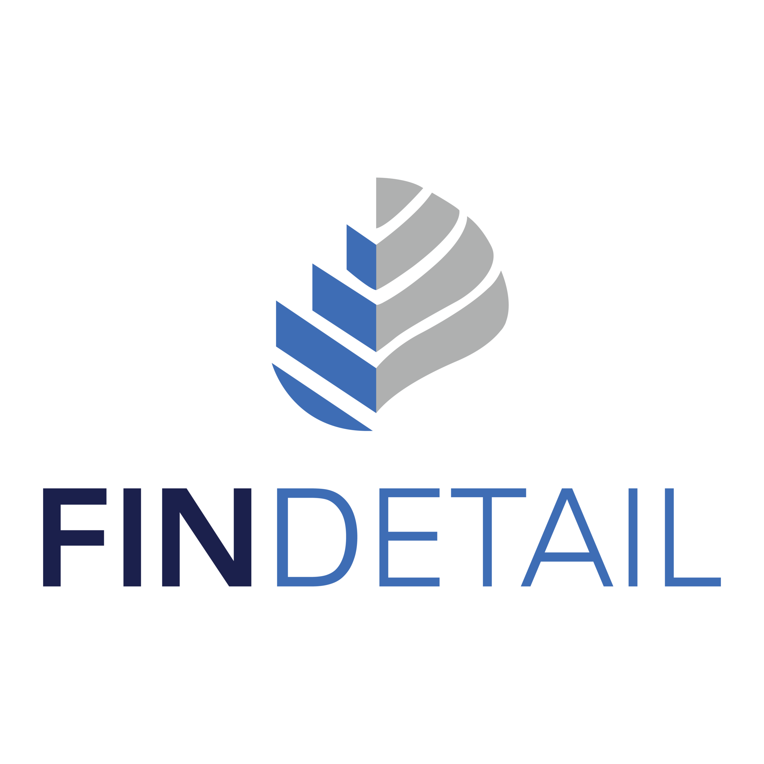 FINdetail Stacked Logo.png