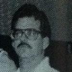 Greg Wirtz (36-48 from 1993-1997)