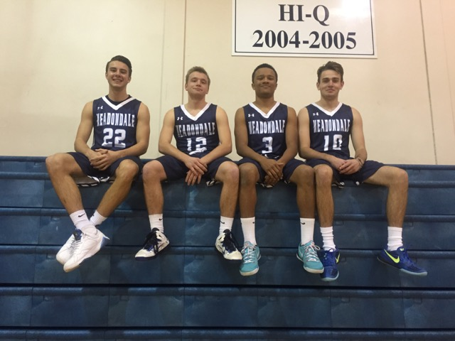 Seniors team pic day 2.jpeg