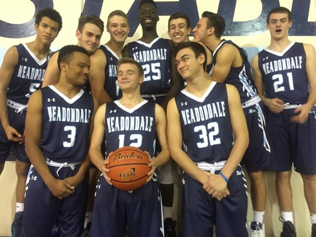 Varsity team pic day 4.jpeg