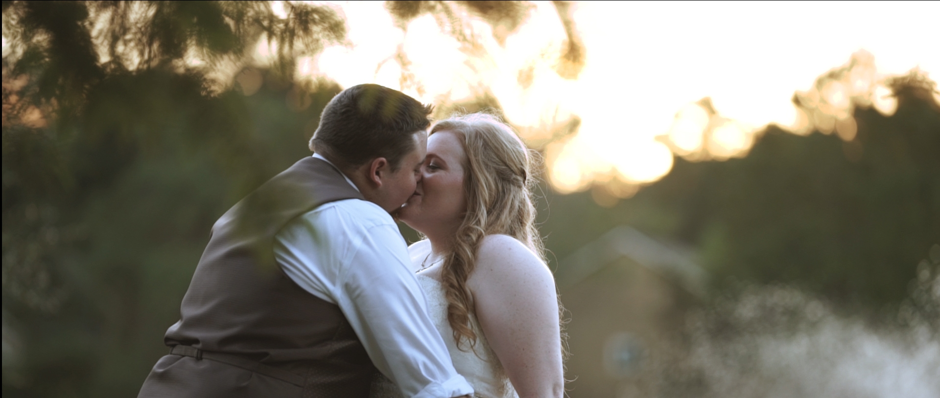 Brandi Morgan Lenz - We used EP Films for our wedding last year. We could not be happier with the way our video turned out. Rafael and his team are absolutely wonderful. Easy to work with and always willing to help. I would highly recommend them! We are so happy to have such a beautiful video to look back on our special day.