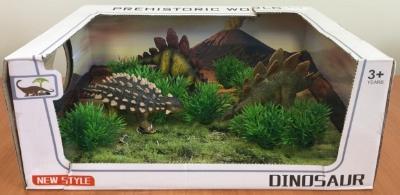 1278 Dinosaur Diorama 01.jpg