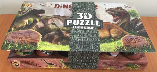 1279 Dinosaur Egg Assortment 01.jpg