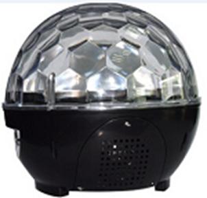 2040 Disco Ball.jpg